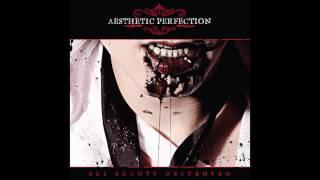 Aesthetic Perfection - Motherfucker