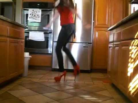 high-heel-shuffler-(original)