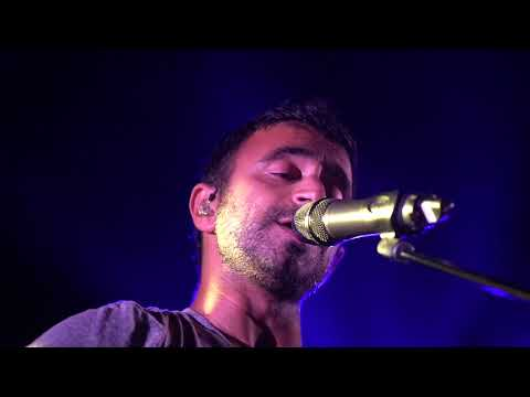 Rebelution   Free Rein Summer Tour   Day By Day S3 E2