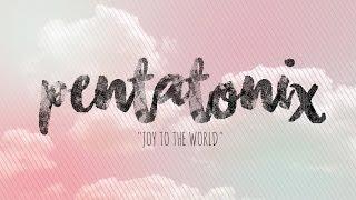 Pentatonix Christmas Songs And Lyrics