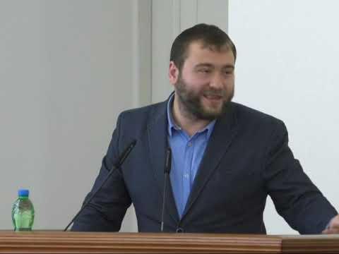 ObjectivTv: У Харкові відбулась сесія міськради