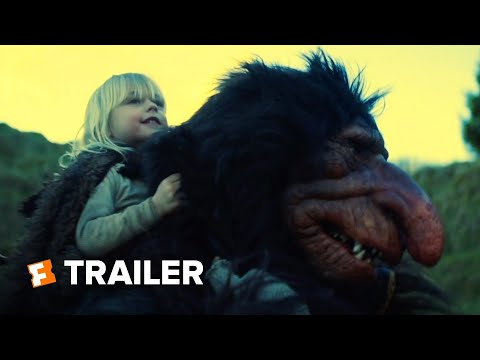 The Place of No Words Trailer #1 (2020) | Movieclips Trailers