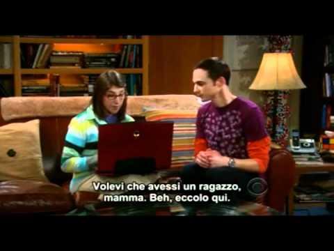 The Big Bang Theory: Sheldon's Top 13 Bazingas