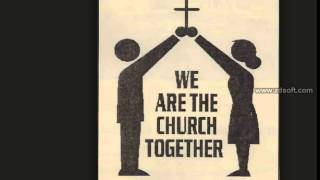 vuclip Urgent: How agents of satan are working in the Church! part 1