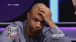 Top 5 Poker Moments in History