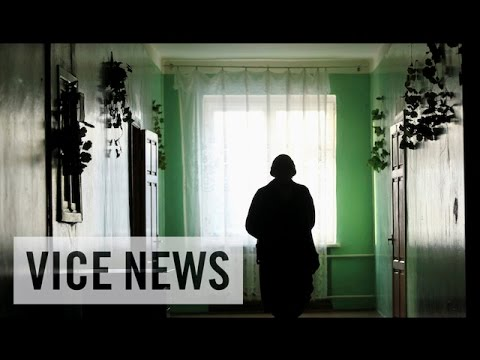 VICE News Daily: Beyond The Headlines - December 04, 2014