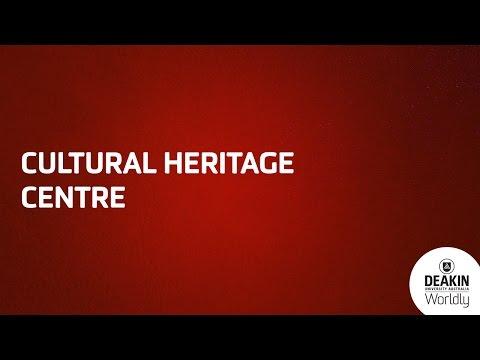 Cultural Heritage Centre