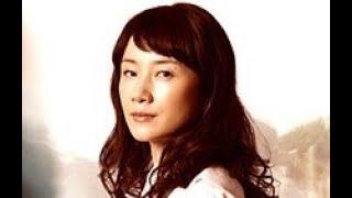 原田知世さん、既に49歳というのに全く歳を感じさせない。「運命に、似...