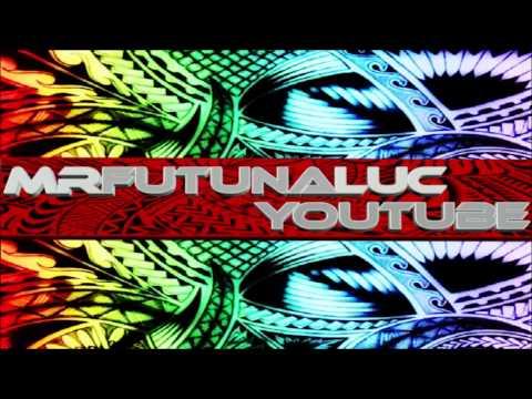 Dokowia Ft DJ STYX 687 - Aniwa (Zoukyton Remix 2015)