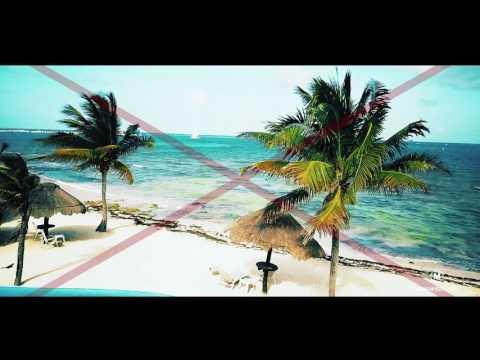 Caribbean Reef Villas Penthouse #200