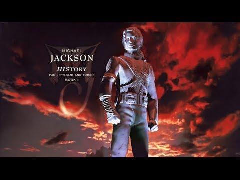 Download Michael Jackson - D.S. (UNOFFICIAL MUSIC VIDEO) #MJInnocent