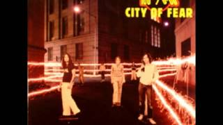 City Of Fear - FM