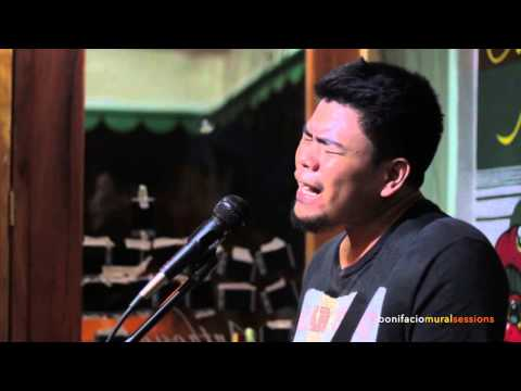 Kapag Malaya - Tim Barja Onrubia / Haste Makes Waste