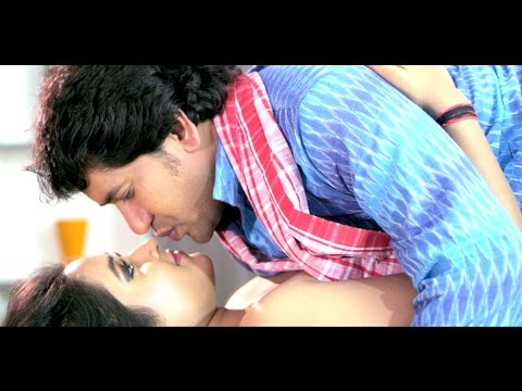 PATNA SE PAKISTAN | BHOJPURI MOVIE | With Song | Official Trailer 2015