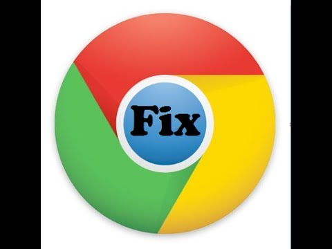 [FIX] Compatibility Problems With Chrome On Windows