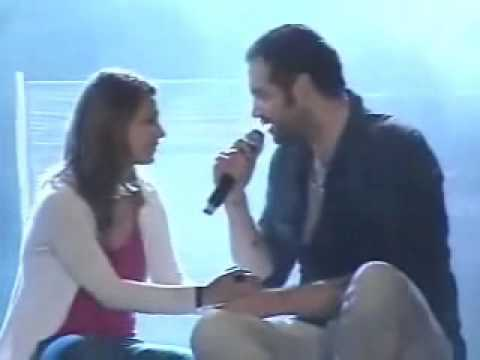 Ver Video de Santiago Cruz EVENTO 40 2010 [ Santiago Cruz ] Bogota 4