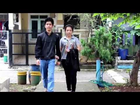 "Short Movie ""Hope That Someday You Will"" X-MM 1 SMK Mutiara Bangsa 2016/2017"