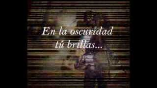 Skillet What I Believe Sub Español