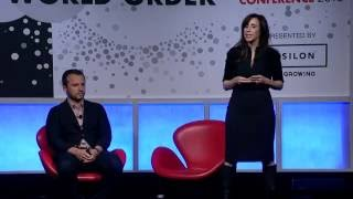 Meredith Kopit Levien, and Sebastian Tomich, The New York Times Company: The 2020 Media Company