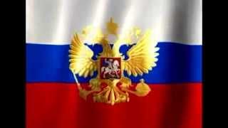 Fuerzas armadas de la Federacion rusa 2013!