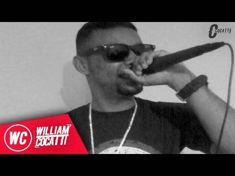 MC Xips - Piranha Que Virou Puta (DJ Gui da Z/O) [NOIS MEMO PRODUÇÕES]