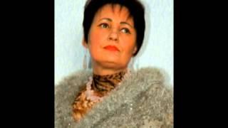 Repeat youtube video Казахстанская Ванга. Запись с диктофона..wmv