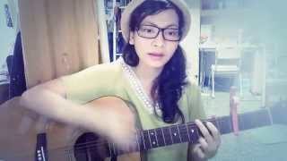 Về ăn cơm - Guitar - Di Hạ