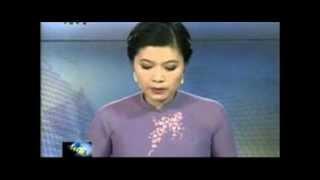Công văn đớn hèn nhất của Nguyễn Tấn Dũng! wmv