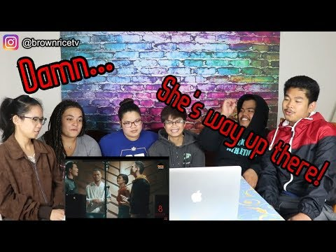 one-sweet-day---cover-by-khel,-bugoy,-and-daryl-ong-feat.-katrina-velarde-filipino-canadian-reaction