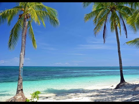 Philippine Islands | Beautiful Cebu