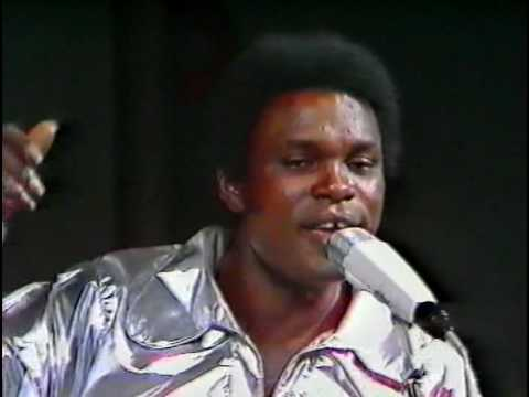 Asumani (Youlou Mabiala) - T.P. O.K. Jazz Télé Zaire 1975