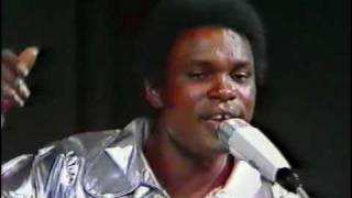 Asumani Youlou Mabiala T.P. O.K. Jazz T l Zaire 1975.mp3
