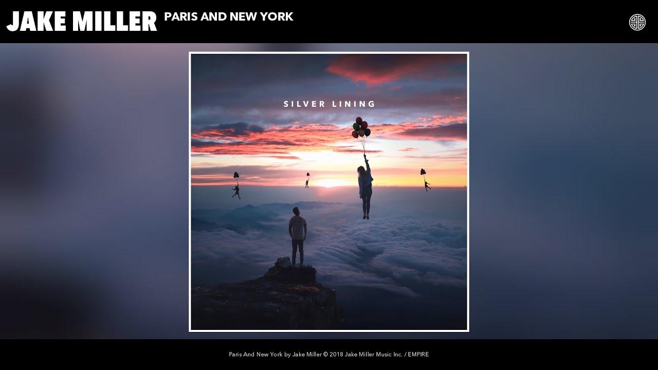 jake-miller-paris-and-new-york-audio-jake-miller