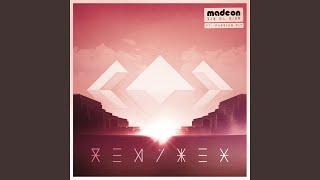 Pay No Mind (Lemaitre Remix)