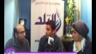 أحمد حسن يرد على اتهامات اتجاهه للتمثيل وابتعاده عن الكرة.. فيديو