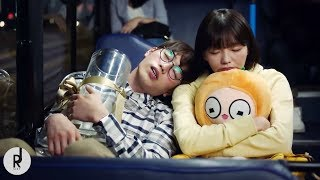 [MV] Stella Jang – Only You (그대만 보여)   The Third Charm OST PART 1