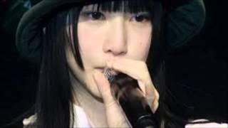SKE48松井玲奈の伝説:セットリスト無視で曲に突入! 松井玲奈 検索動画 30