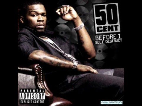 50 Cent - No Romeo No Juliet ft. Chris Brown (Official ...