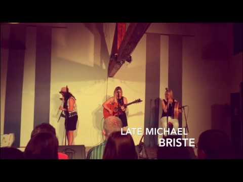 Briste - Late Michael