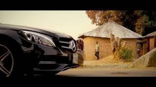 Ali Jita - INDO video coming soon....