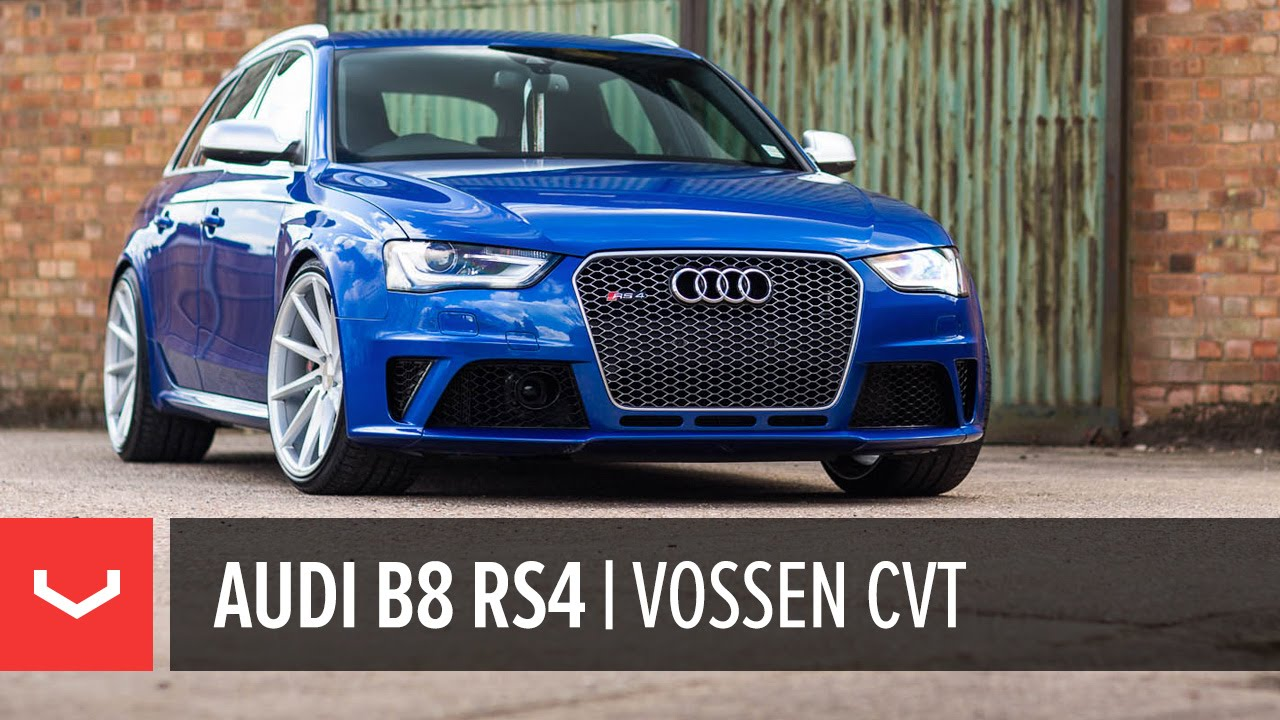 Image Result For Audi A Cvt