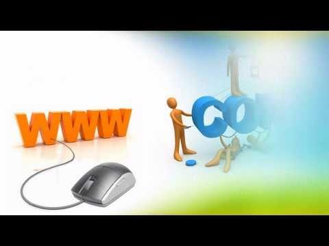 Web Design Hemel Hempstead | Activ Web Design | 01442817745