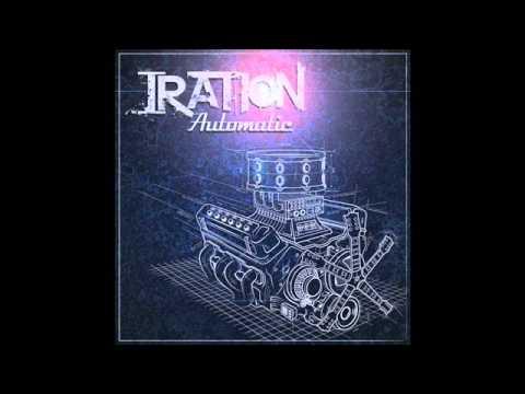 Iration Automatic Full Album