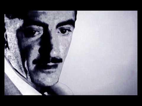 Tu Voz  Rodolfo Biagi  Carlos Acuña