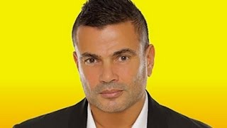 Amr Diab Aktar Wahed (English Subtitles) - عمرو دياب - أنا أكثر واحد بيحبك