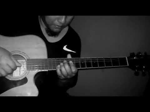 Petikan Gitar Akustik Sedih, Menyentuh, Menyayat Hati & Romantis