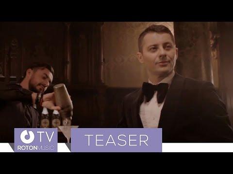 Ackym & Adrian Sina feat. Sandra N - Sa ma saruti (Teaser)