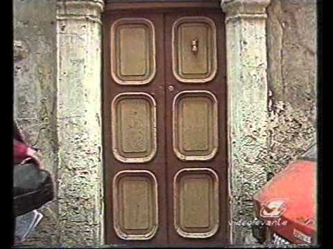 Omaggio a Mario Costa (a cura di Katia De Luca 1989)