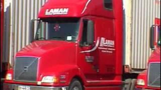 Перевозки и экспедирование грузов и контейнеров(, 2009-09-16T17:04:27.000Z)