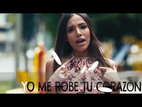 Top 50 Billboard Hot Latino Songs the week of 15 July 2017 № 3